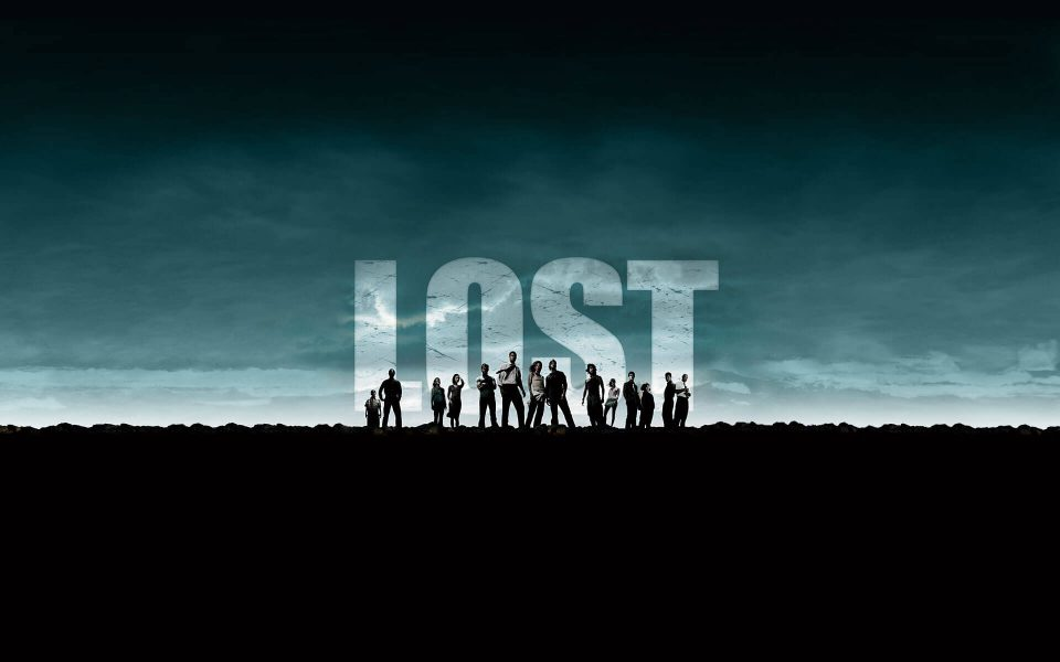 Lost: Series Finale